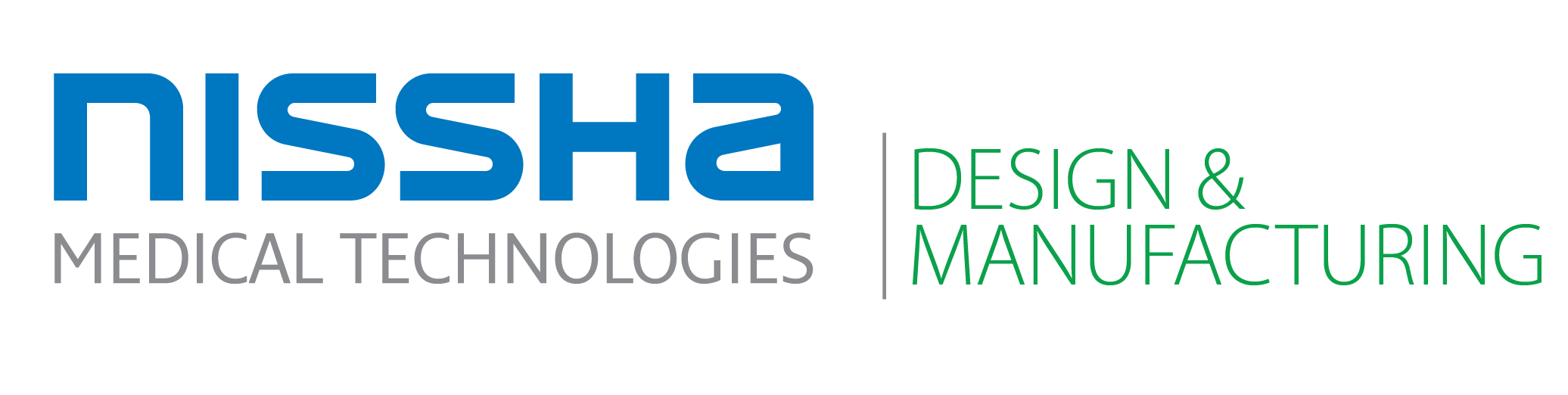 Nissha Medical Technologies | Design & Manufacturing