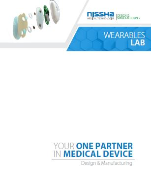 Wearable Lab